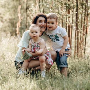 Famille_Nadège_25.06.2020-108.jpg