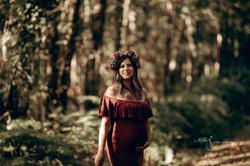 Photographe grossesse Bretagne-2
