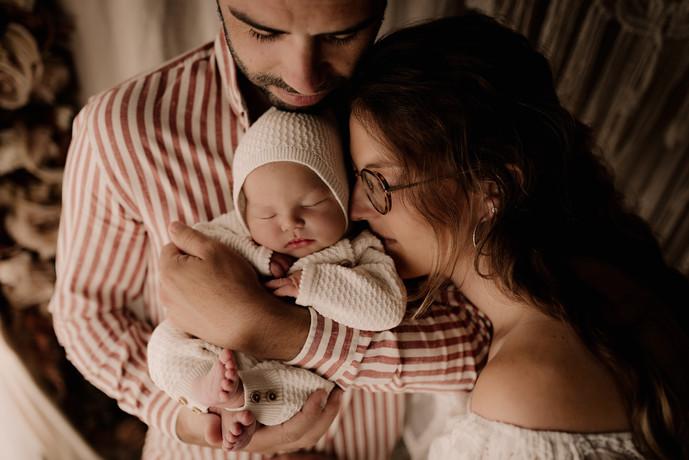 Photographe bébé nantes-3.jpg