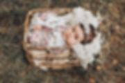 phoyographe bebe nantes-6.jpg