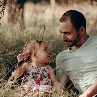 Famille Nadège 25.06.2020-32.jpg