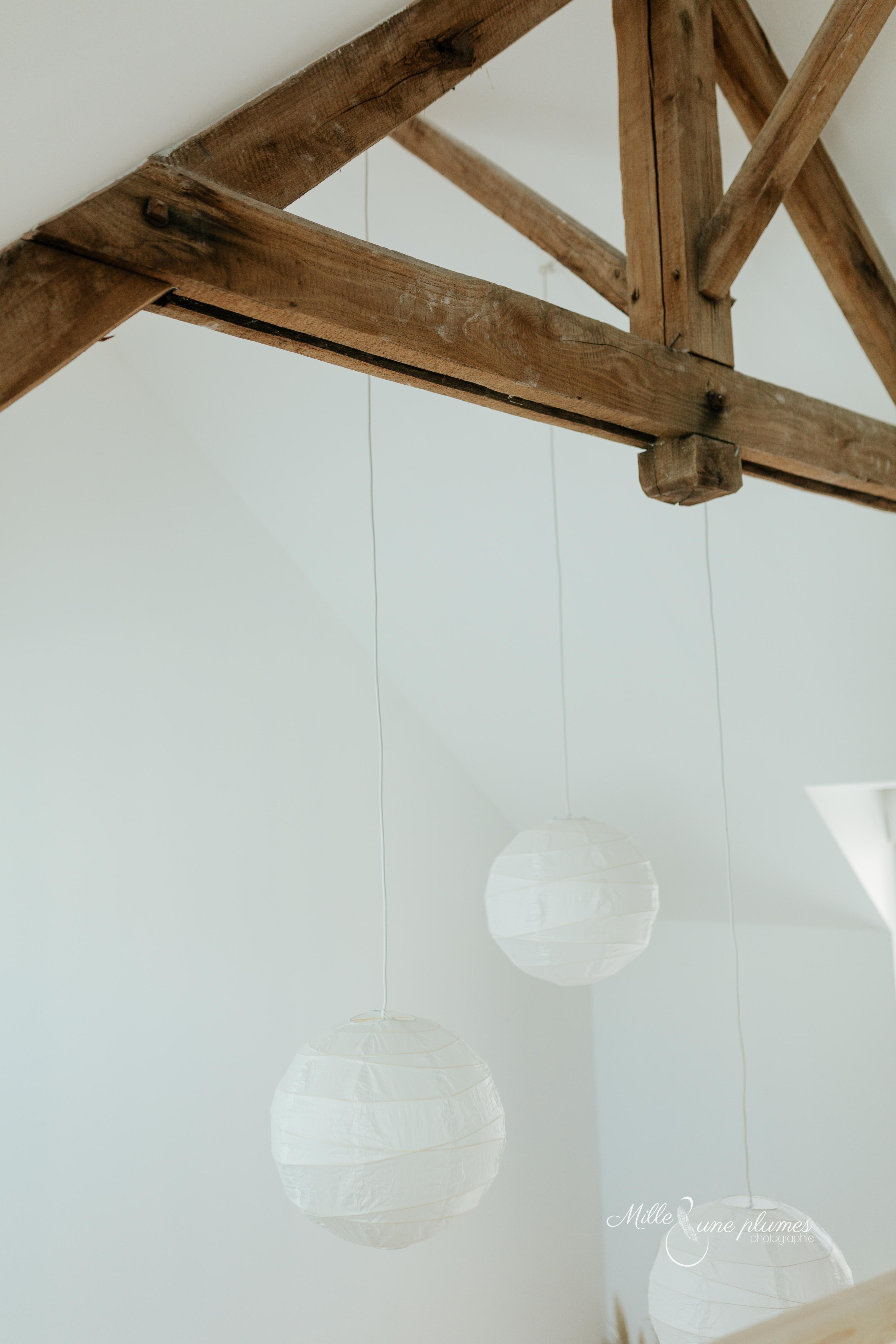 Studio Mille et une plumes photographie,