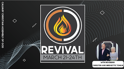 Revival 21 New.png