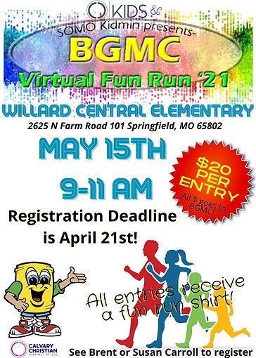 BGMC Fun Run Flyer.jpg