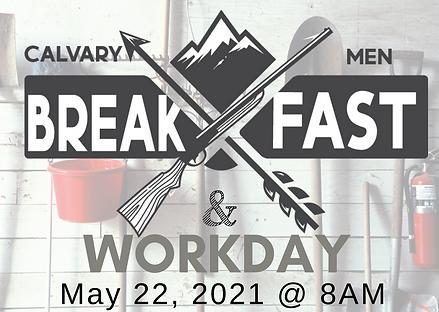 _Men's BreakfastWorkday 5.22.21.png