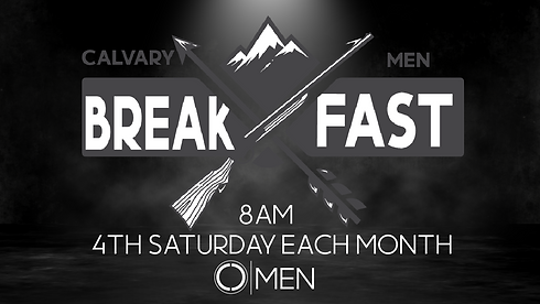 Mens Breakfast monthly.png