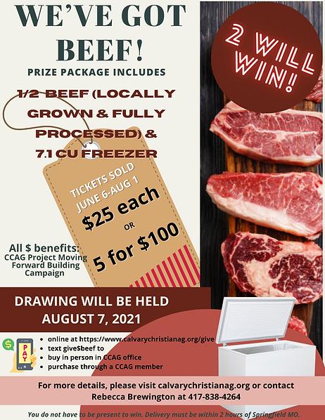 Moving Forward Beef & Freezer Raffle.png