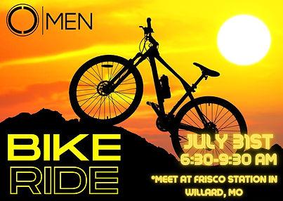 Men's Bike Ride.jpg