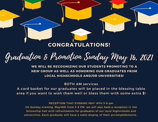 PromotionGraduation Sunday 2021.png