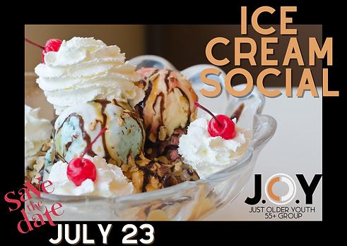 JOY Ice-cream Fellowship.png