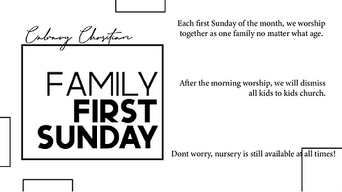 family first.png