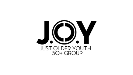 Joy black fixed-01.png