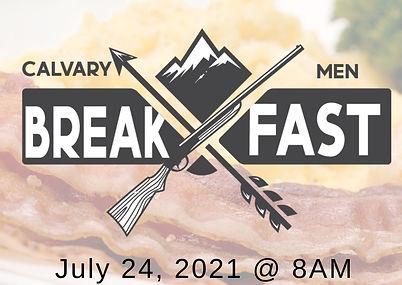 _ Men's Breakfast 7.24.21.jpg