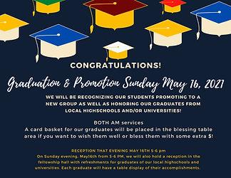 Promotion_Graduation Sunday 2021.jpg