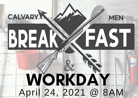 Men's Breakfast_Workday 4.24.21.png
