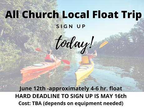 All Church Float Trip 2021.png