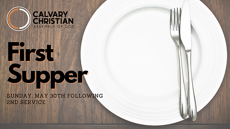 First Supper.png
