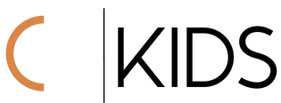 Kids Logo Color.png