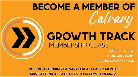 membership 2.png