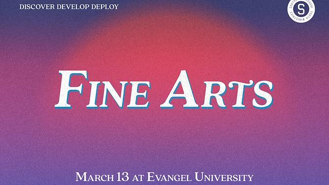 Fine+Arts+2021+Graphic+7x5+small+file.pn