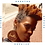 "Thumbnail: Wordz Flow™ Earrings - ""Breathe"""""