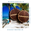 """Thumbnail: Wordz Flow™ Earrings - """"#shetravels"""""""