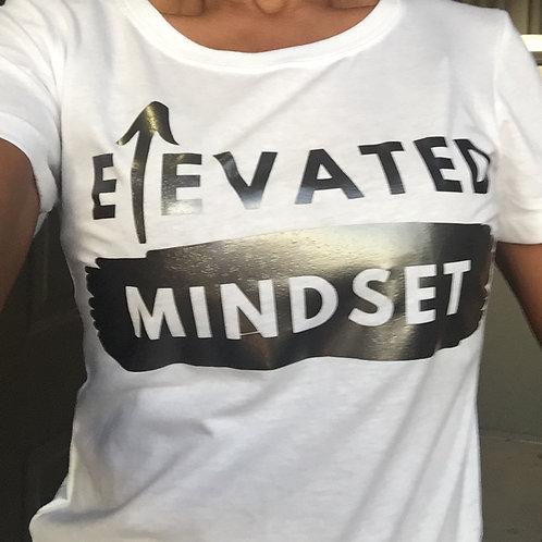 Elevated Mindset T-Shirt