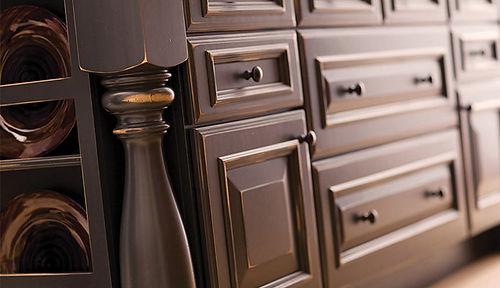 694x400-cabinets.jpg