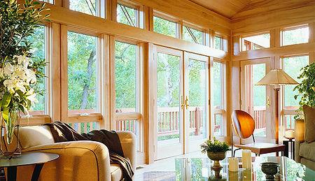 694x400-windows.jpg