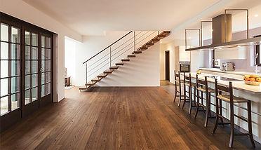694x400-flooring.jpg