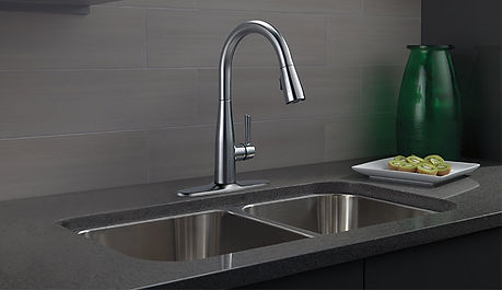 694x400-plumbing-faucet.jpg