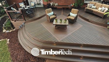 TimberTech-1.jpg