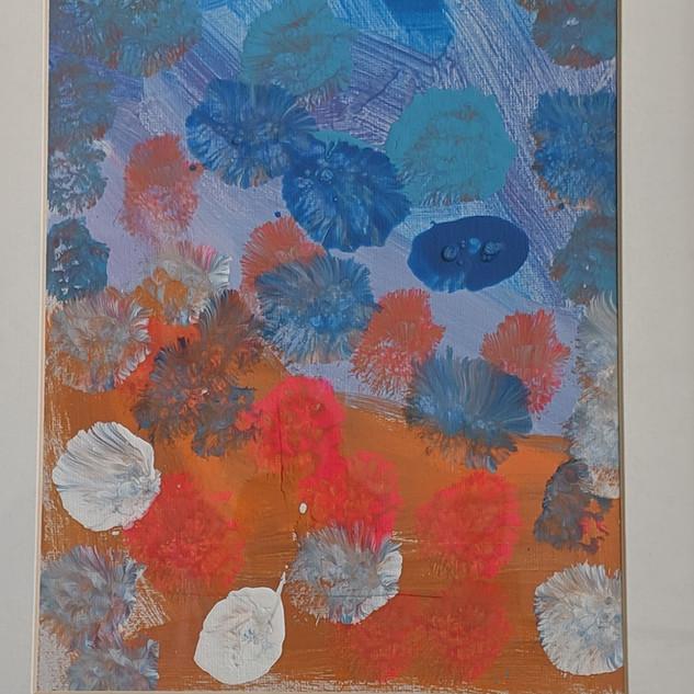 Seashells - Heather Langridge.jpg