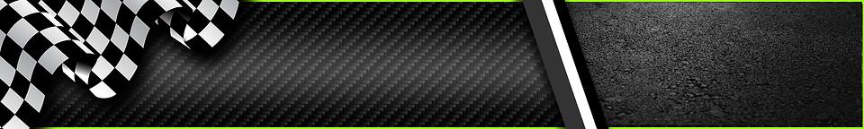 asphault banner.png