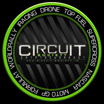 Official Circuit logo.png