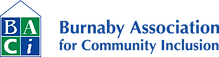 baci logo side.png