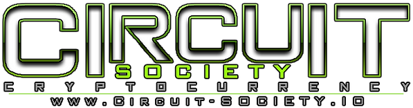 OFFICIAL CIRCUIT GREEN.png
