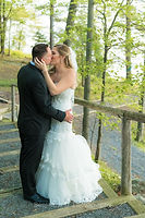 DESIREE_AND_JASON-09029.jpg