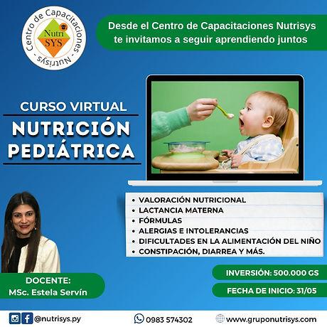 Pediatria.jpeg
