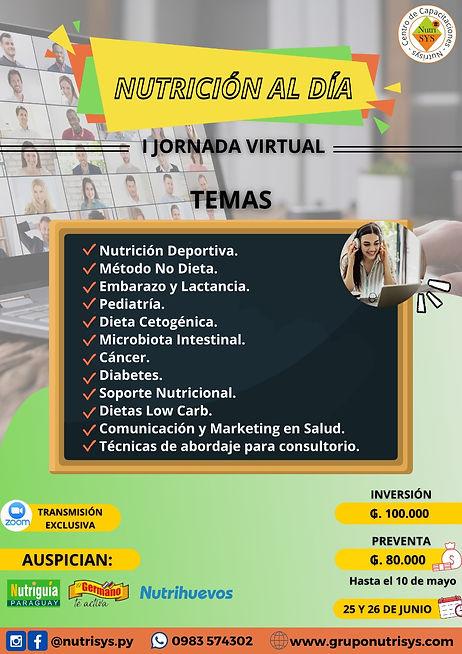 I Jornada Nutricion en Salud.jpeg