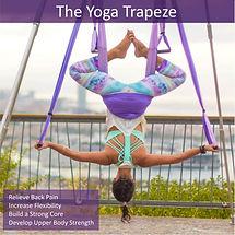 Yoga Trapeze.jpg