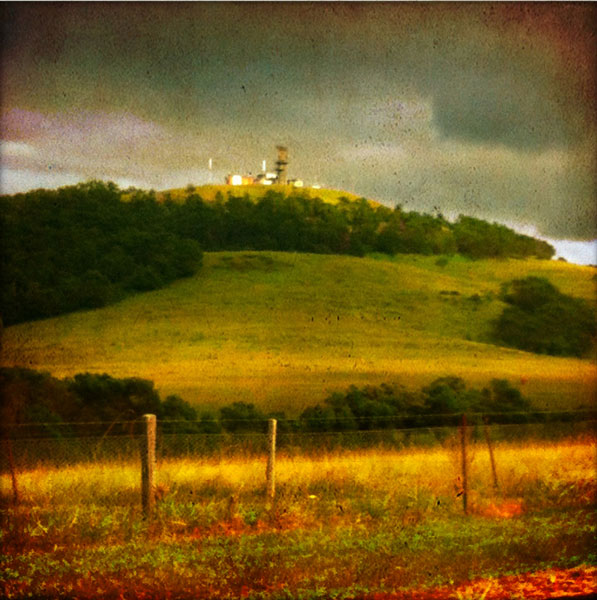 nowra-hill-lea-hawkinsW.jpg
