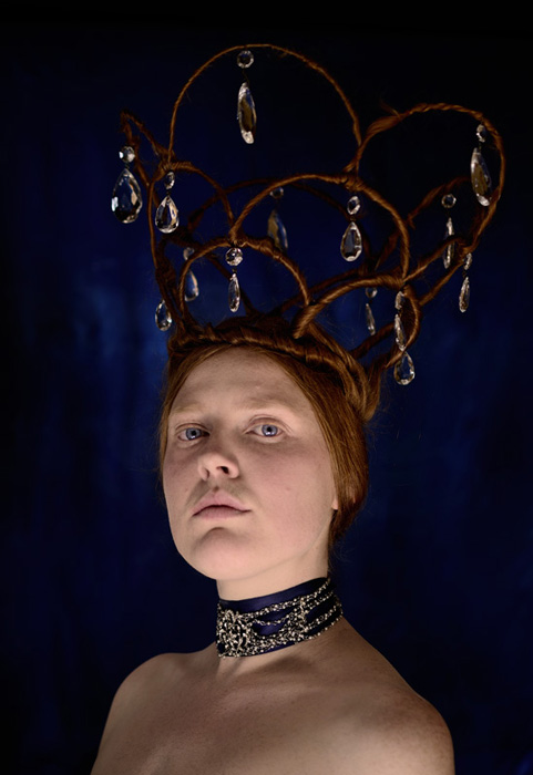 Hair-crown1w.jpg