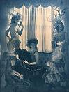 Lea-hawkins-spooky-gorgeous-03.jpg