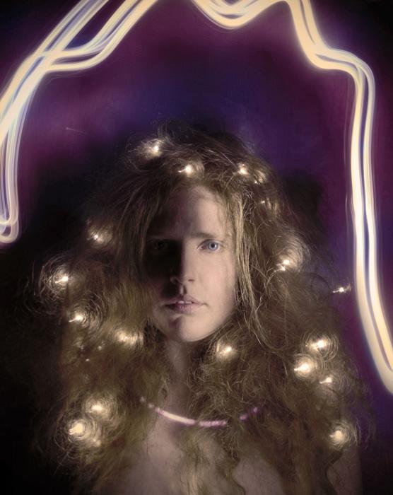 HAIR-lightsfinalW.jpg