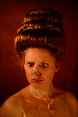 Hair-BeehiveW.jpg