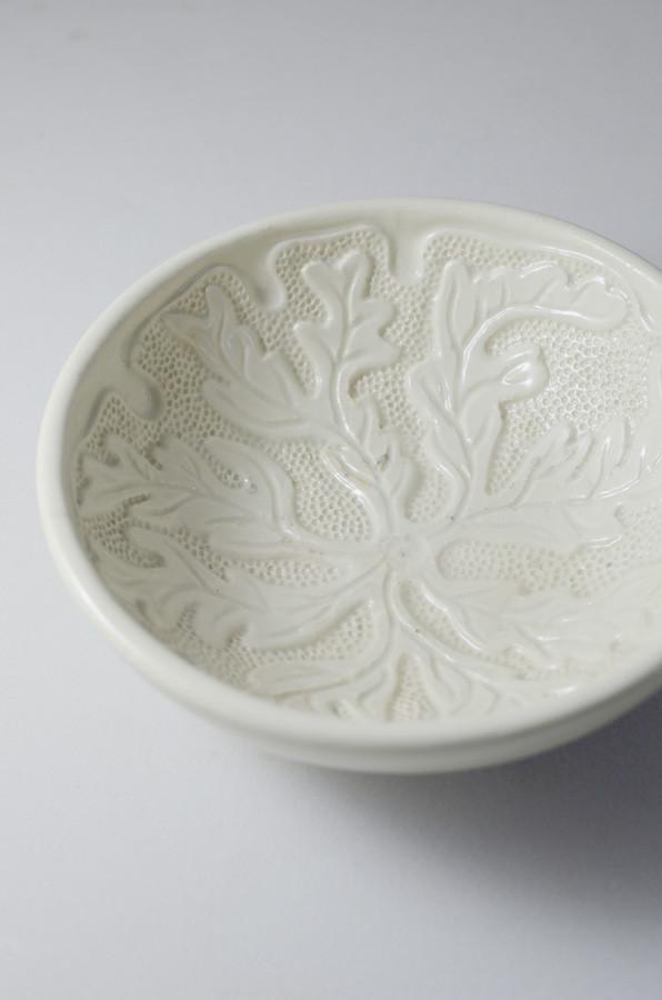 Lea-Hawkins-Ceramics-carved-plate-2.jpg