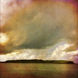 bowen-island-lea-hawkinsW.jpg