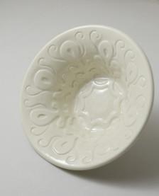 Lea-Hawkins-Ceramics-carved-plate-3W.jpg