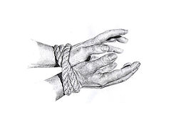 lea-hawkins-drawing-capture-hands.jpg